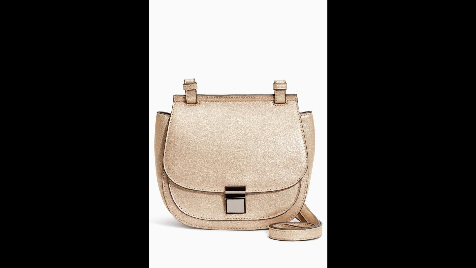 Next Taschen – so elegant, so günstig!