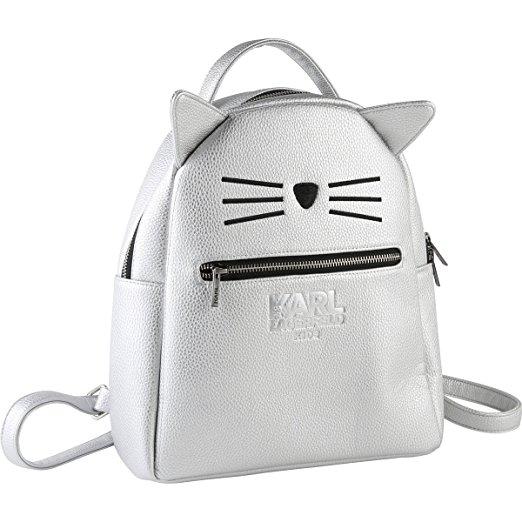 Karl Lagerfeld Taschen