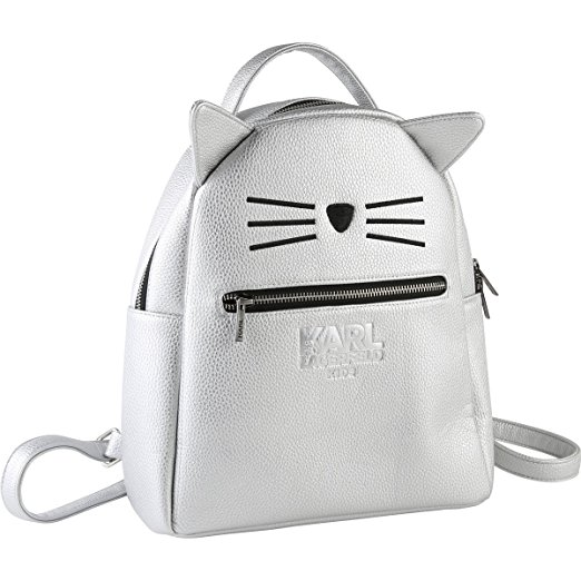 große Auswahl wo zu kaufen neuer Stil & Luxus Karl Lagerfeld Taschen « Karl Lagerfeld « Marken ...