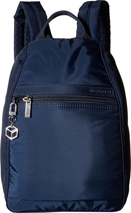 Hedgren Taschen – neue Modelle für den Herbst